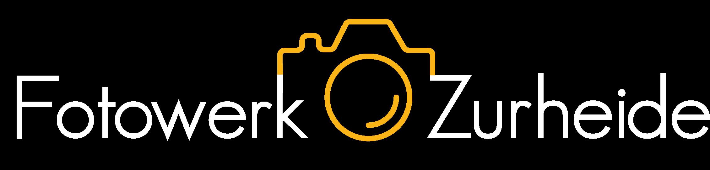 Fotowerk Zurheide